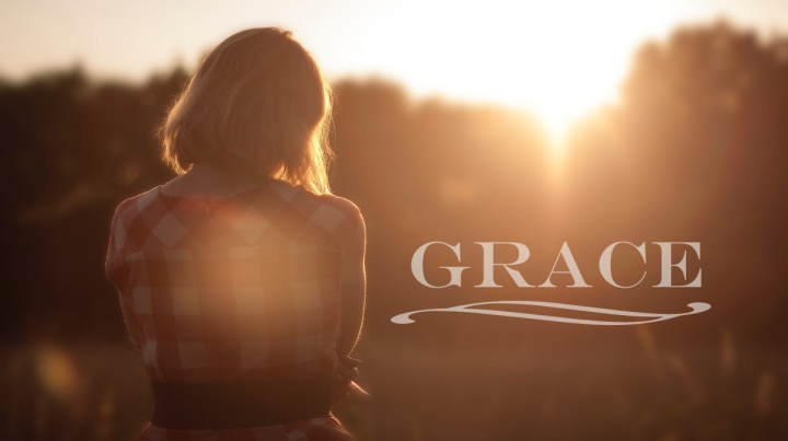 Grace for Everyone in Quarantine Homeschool Stay At Home Land